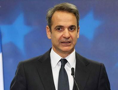 NATO Doğu Akdeniz için devreye girdi!
