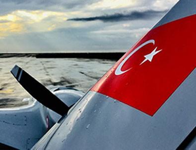Türkiye bir ilki başardı! Dünyada eşi benzeri yok!