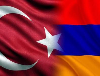 Türkiye'den Ermenistan'a tokat gibi Sevr cevabı!