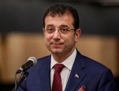 Beyaz Gazete yazarından İmamoğlu'na zor soru!
