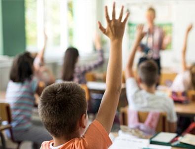 Okullar ne zaman ve nasıl açılacak?