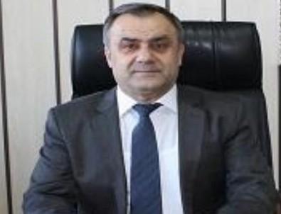 FETÖ yurduna göz yuman Zonguldak Vali Yardımcısı Nevzat Taşdan'a 'örgüt' davası