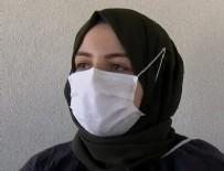 KADINA ŞİDDET - Trafikte saldırıya uğrayan kadın yaşadıklarını anlattı!