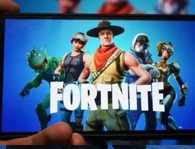 Apple'dan oyun severlere üzücü haber!