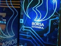 17 AĞUSTOS - Borsa İstanbul'da yeni dönem!