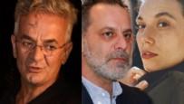 KADINA ŞİDDET - Zafer Algöz'den Ozan Güven açıklaması