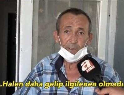 Adanalılar isyan etti! CHP'li Zeydan Karalar'dan söz var icraat yok