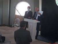 MÜHENDISLIK - Vakıflar Genel Müdürü tek tek açıklad! İBB'nin Galata Kulesi iftirası çürütüldü