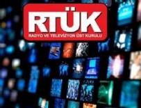 YAYIN İLKESİ - RTÜK'ten algı peşindeki Sözcü'nün TV kanalına ceza! Gerçek ortaya çıktı