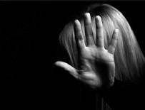 ADLİ KONTROL - Siirt'teki cinsel istismar davasında flaş gelişme!