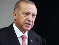 İSTANBUL ÜNIVERSITESI - Başkan Erdoğan talimat vermişti! Harekete geçildi!