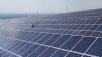 MÜHENDISLIK - ASELSAN'dan enerji alanında büyük başarı! Son aşamaya gelindi