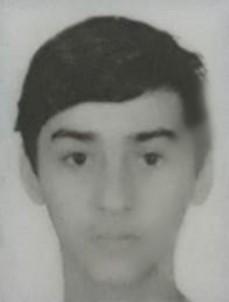 18 Yaşındaki Gencin Vurularak Öldürülmesiyle İlgili 2 Kişi Tutuklandı