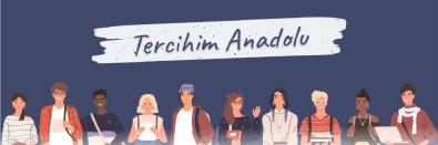 Anadolu Üniversitesini İlk 10 Binden 489 Öğrenci Tercih Etti