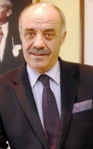 ETSO Başkanı Lütfü Yücelik 30 Ağustos Zafer Bayramını Kutladı
