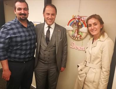 CHP'li Şişli Belediyesi'nden davet usulü ihale kıyağı!