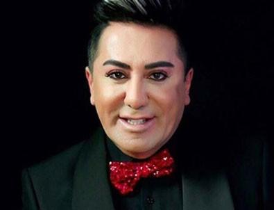 Murat Övüç'ün konseri koronavirüse davetiye çıkarttı!