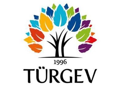 TÜRGEV'den çağrı: İnsanlık için sesini yükselt!