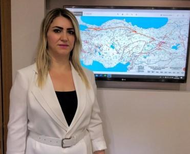 Aykan Açıklaması 'Balıkesir'in Deprem Tehlikesi Yüksek'