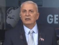 """CUMHURBAŞKANI SEÇİMİ - Can Ataklı bile İmamoğlu'na isyan etti! """"Sana bu yüzden oy verilmedi"""""""