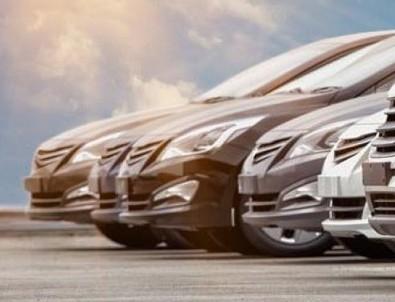 'Eğitim' ve 'otomotiv'de vergi düzenlemesi