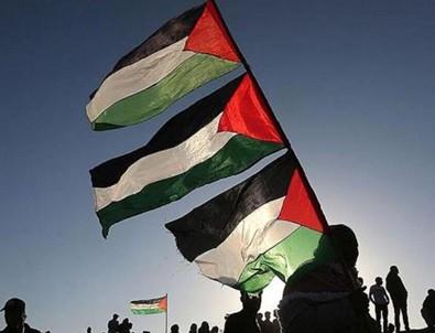 Hamas, Gazze'de ateşkese varıldığını açıkladı