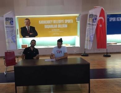 Karacabey Belediyespor 10 Oyuncu İle Anlaştı