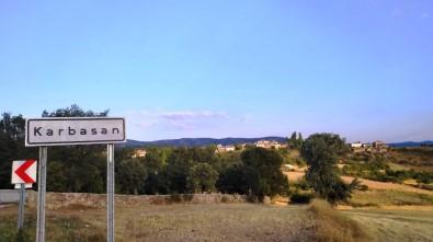 Kütahya'da Bir Köyde Karantina İkinci Defa Uzatıldı