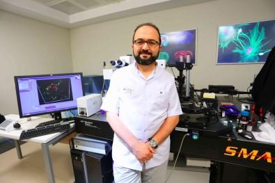 Medipol SABİTA'dan Sağlık Alanındaki Araştırmacılara Altyapı Desteği