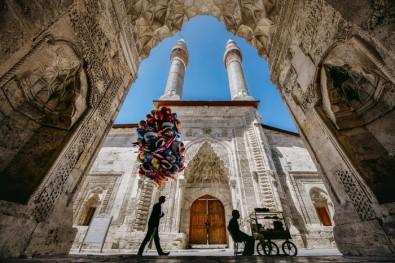 Şehri Sultandan Karelerin Kazananları Belli Oldu