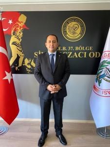 Sivas'ta Eczane Çalışma Saatleri Güncellendi