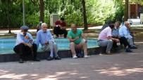 KURBAN BAYRAMı - Adıyaman'da 1 günde 28 adres karantina altına alındı