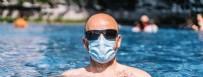 ÖĞRETİM ÜYESİ - Havuz ve göletlerde 'koronavirüs' riski