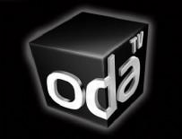 AĞIR CEZA MAHKEMESİ - ODA TV'yi savunan avukatlar bakın kimleri savunmuş!