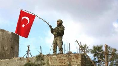 İnanılmaz iddia! Rusya bahanesiyle Türkiye kuşatılıyor