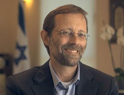 İsrailli parti liderinden skandal açıklamalar!