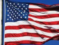 DıŞIŞLERI BAKANLıĞı - ABD seyahat yasağını kaldırdı