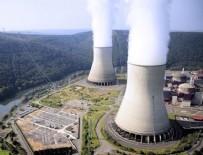 RUSYA - Akkuyu Nükleer'de önemli adım atıldı!