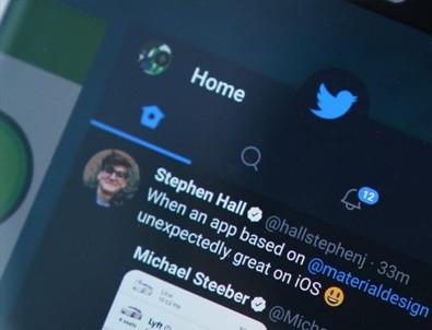 Android telefon sahiplerine çok önemli Twitter uyarısı