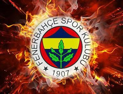 Fenerbahçe yeni sezon formalarını yeni yıldızlarıyla duyurdu!