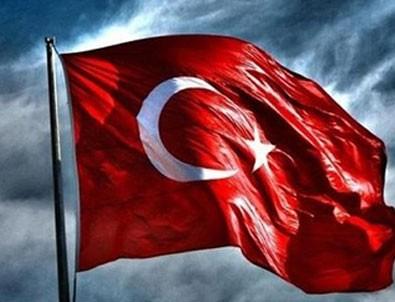 Komşudan yardım çığlığı: 'Çok kötü durumdayız Türkiye'ye izin verin!'