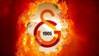 FORMA - Galatasaray'dan bir transfer daha!