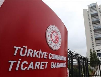Ticaret Bakanlığı'ndan son dakika açıklaması: Kurallara uymayan firmalara ceza kesildi