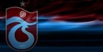 FORMA - Trabzonspor'dan sürpriz transfer!