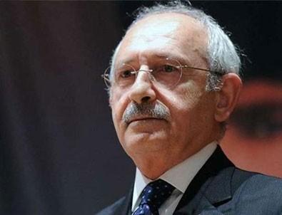 CHP Genel Başkanı Kılıçdaroğlu'nun test sonucu belli oldu