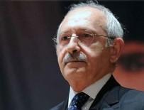 KEMAL KILIÇDAROĞLU - CHP Genel Başkanı Kılıçdaroğlu'nun test sonucu belli oldu