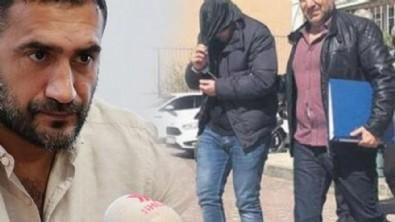 Futbolcuların dolandırılmasında Ümit Karan tanık oldu!