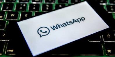 O mesajlara dikkat! Whatsapp'ın çökmesine neden oluyor
