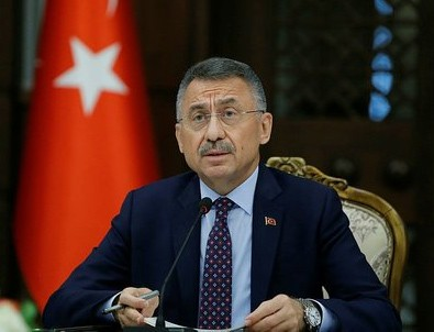 Türkiye'den KKTC açıklaması: 25 Eylül'de yeniden başlıyor...