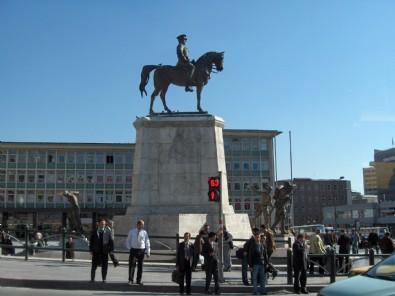 Ankara Valiliği'nden flaş mesai saati kararı!